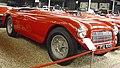 Turner Sports 1951 schräg 1.JPG
