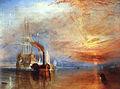 Turner temeraire w.jpg
