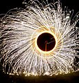 Turning fireworks Catherine fireworks.jpg