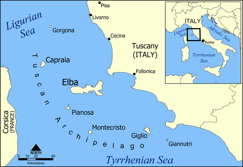 File:Tuscan archipelago.png