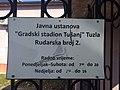 Tuzla - Tušanj Stadium 5 (2019).jpg