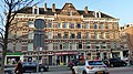 Tweede Hugo de Grootstraat 60.jpg