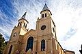 Tweetoring Church Bloemfontein.jpg