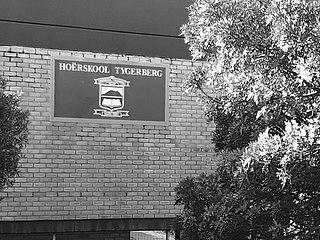 Tygerberg High School