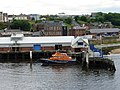 Tynemouth Lifeboat Station, North Shields (geograph 4057119).jpg