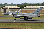 Typhoon (5171496087).jpg