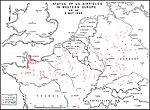 U.S Airfields in Europa as of 8 May 1945.jpg