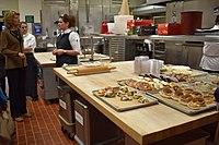 UAA Culinary Arts and Hospitality Administration - 2019 08.jpg