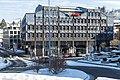 UBS in Herisau.jpg