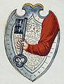 UB TÜ Md51 Wappen 02.jpg