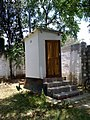 UDD toilet (5269165244).jpg