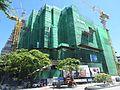 UG-LK Photowalk - Colombo City Centre - 2017-03-12.jpg