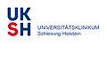 UKSH Logo 20110711.jpg