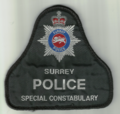 UK - Surrey.tif