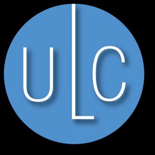 Uniform Law Commission United States law organization