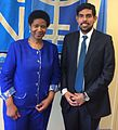 UN Women Executive Director Phumzile Mlambo-Ngcuka.JPG