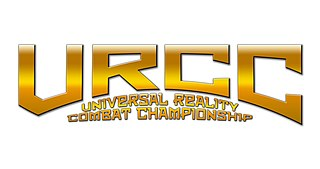 Universal Reality Combat Championship MMA promoter based in Philippines