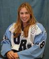 URI hockey Jen Wallace.png
