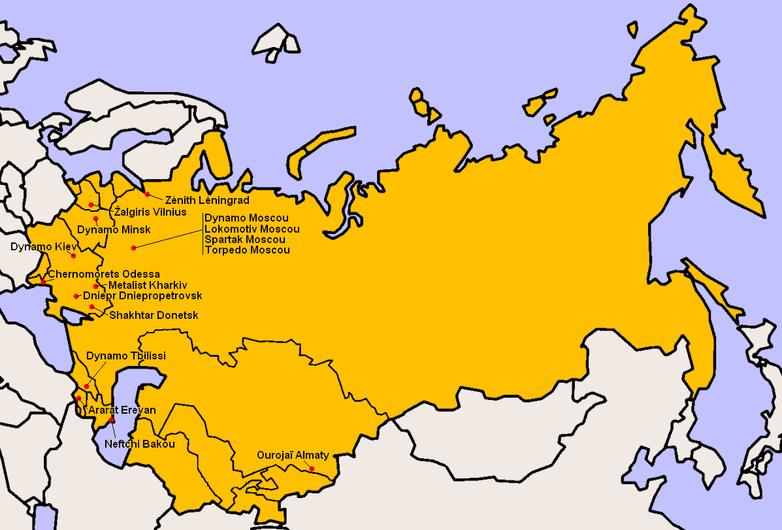 URSS 1988.PNG