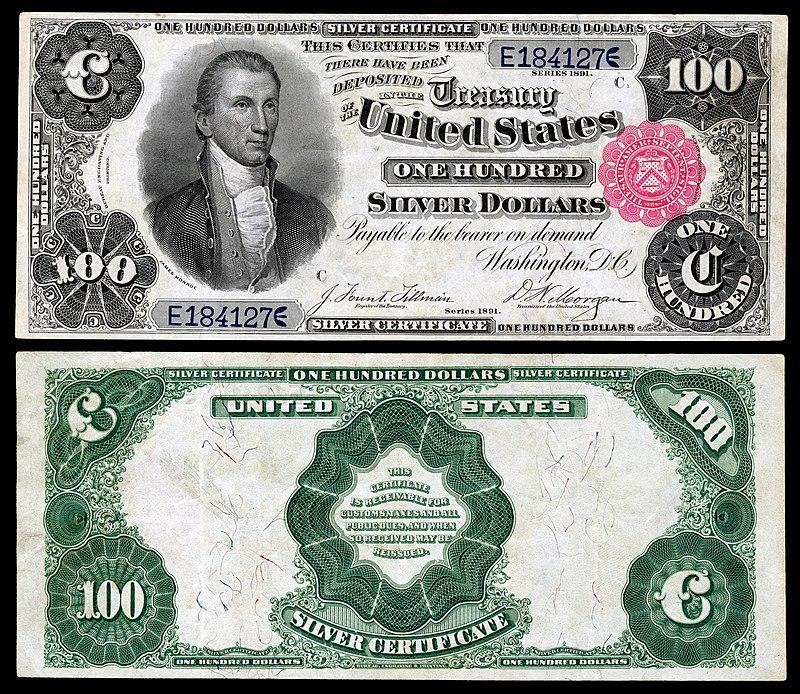US-$100-SC-1891-Fr.344.jpg