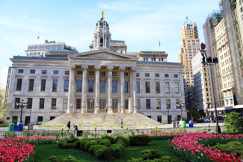File:USA-NYC-Brooklyn Borough Hall.JPG