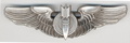 USAAF Bombardier badge.png