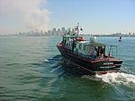 USACE Patrol Boat Hocking heads toward lower Manhattan on 9-11.jpg