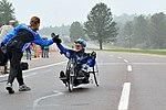 USAF Cycling DVIDS278864.jpg