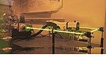 USAF pulse laser fires.jpg