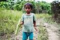 USAID Measuring Impact Conservation Enterprise Retrospective (Philippines; Nagkakaisang Tribu ng Palawan) (38483373080).jpg