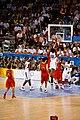 USA vs. China Mens Basketball - Beijing 2008 Olympic Games (2752746092).jpg