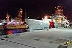 USCGC Richard Dixon (WPC 1113) 2015-07-01.jpg