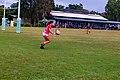 USC Rugby versus Nambour Toads women 2021-06-26 17.jpg