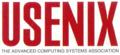 USENIX emblem.png