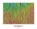 USGS-Mars-MC-16-MemnoniaRegion-mola.png