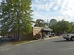 USPS; Four Oaks, North Carolina.jpg