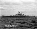 USS Alabama (BB-60) - NH 96025.tiff