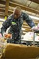 USS America Sailors Volunteer at LA Food Bank 160831-N-FO981-096.jpg