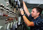 USS Bataan DVIDS208379.jpg