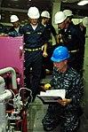 USS Bonhomme Richard in San Diego DVIDS338362.jpg
