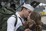 USS Cowpens homecoming 140417-N-SU278-069.jpg