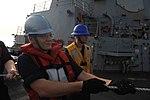 USS Forrest Sherman (DDG 98) 150717-N-ZF498-061 (20108928436).jpg