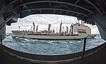 USS George Washington action 150706-N-IP531-009.jpg