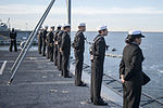 USS Harry S. Truman 151116-N-DZ642-096.jpg