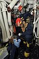 USS Jason Dunham 121031-N-XQ375-005.jpg