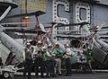 USS NIMITZ (CVN 68) 130723-N-RX668-1021 (9370252574).jpg