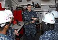 USS Ronald Reagan 120329-N-SS432-035.jpg