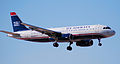 US AIRWAYS A320-232 N672AW (2857641619).jpg