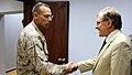 US Ambassador visits Agile Spirit 14 140611-M-XI134-001.jpg