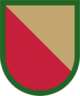 US Army 528th Support Battalion Flash.png
